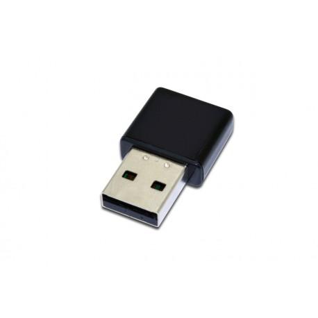 tinywireless-300n-usb-2-0-adap