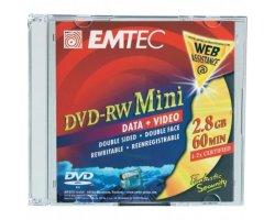 emtec_d-rw2_8s_-_mini_dvd-rw__