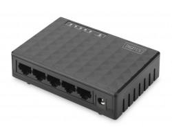 digitus-gigabit-ethernet-switc