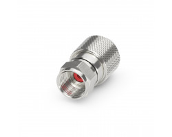 purelink---easyfit-f-connector