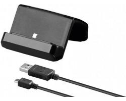 micro-usb-charging-station--2i