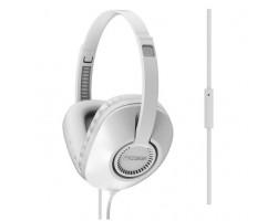 koss-ur23iw-hvid-one-touch-med