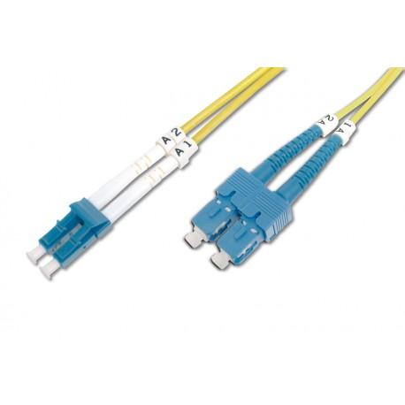 fiberkabel-lc-sc--2-m--singlem