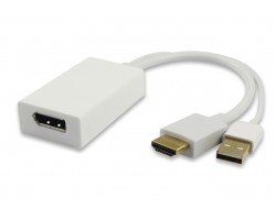 hdmi-til-displayport