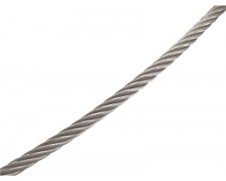 syrefast-staalwire-7x7-3-0-mm-1