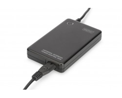 Universal Notebook Charger, 90