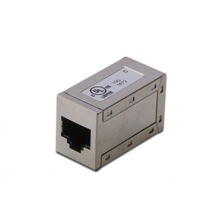 modular-adaptor-8-og-8---kat6a--