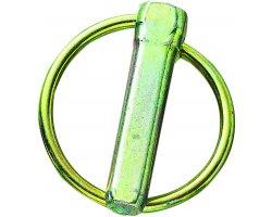 gulchr-ringsplit-4-5-og-40-mm