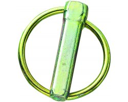 gulchr-ringsplit-6-0-og-40-mm