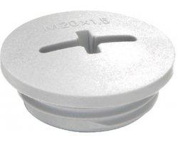 blindprop-m16x1-5-plast-graa