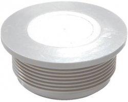 plast-gennemforring-c-m20-graa
