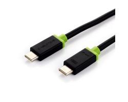 cabletime-usb-c-til-usb-c-2-0