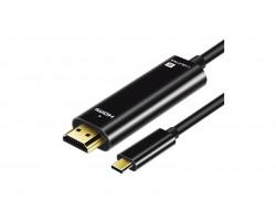 cabletime-usb-ctil-hdmi-1-8m
