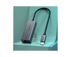 cabletime-usb-c-til-rj45-gigab
