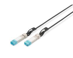 sfp-10g-dac-kabel-0-5-meter
