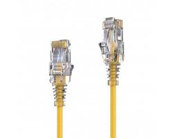 cat-6-patch-cable-slim---utp-