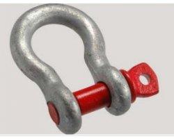 staalsjaekler-type-h-1-og-4-x-5-og-16