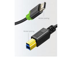 cabletime-usb-20-kabel--2-0m