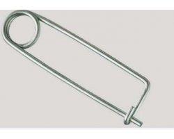 galv-sikkerhedsnaal-5-og-180-mm