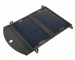 powerful-14-watts-solar-panel-