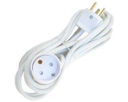 strom-forlaenger-kabel-3-0m