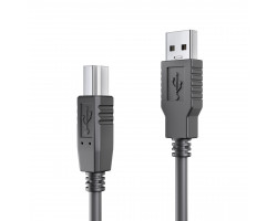 usb-31-gen1-active-cable