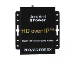 just-add-power---3g-poe-4k-poe