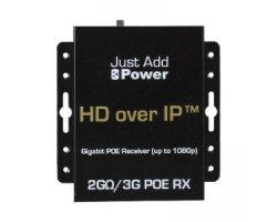 just-add-power---3g-poe-4k-poe