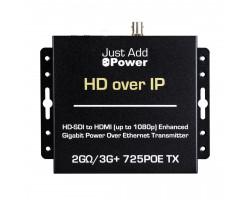 just-add-power---3g-hd-sdi-ome