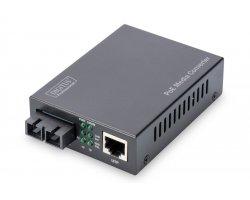 digitus-poe-media-converter--s