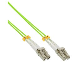 fiberpatchkabel-lc-lc-om5-5-0m