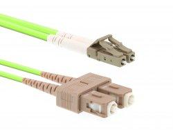 fiberpatchkabel-lc-sc-om5-1-0m