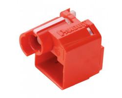 laas-til-patchkabel-flush-lock