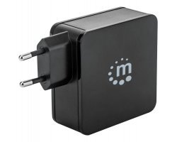 wall-charger-–-45-w--usb-c-pow