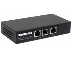 2-port-gigabit-high-power-poe