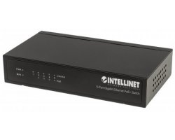 5-port-gigabit-ethernet-poe-s