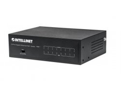 8-port-gigabit-ethernet-poe-s