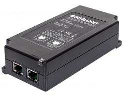 gigabit-high-power-poe-inject