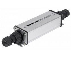 outdoor-gigabit-high-power-poe