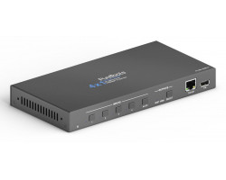 puretools---hdbaset-switcher-4