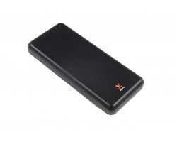 xtorm-power-bank-20000mah-usb