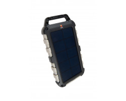 xtorm-solar-power-bank-220ma-og-1
