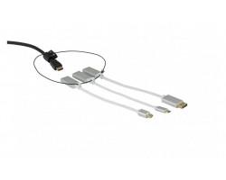 mercodan®-pro-hdmi-adapter-ring