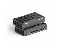 PRO 4K Transmitter, HDMI & DP