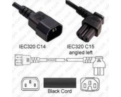 stromforlaenger-kabel-c14-til-c