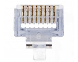 ez-rj45-cat6-connector