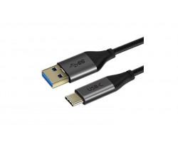 cabletime-premium-usb-c-to-a-