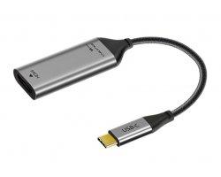 Cabletime Premium USB-C - HDMI