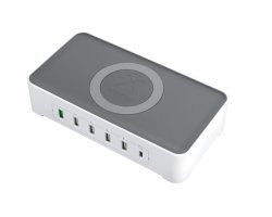 xtorm-usb-power-hub-to-charge