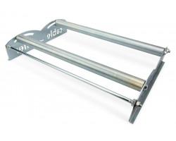 kabelafruller-60x40x10cm